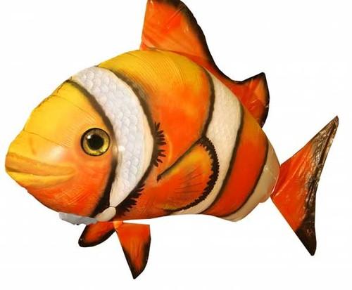 риба картинка