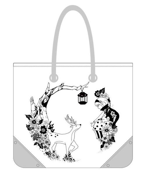 包 包包 包装 包装设计 购物纸袋 挎包手袋 女包 手提包 纸袋 500_609